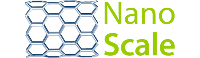 Nanoscale-Logo